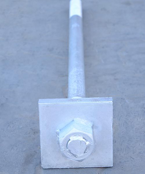 AnchorBolt-with-plate
