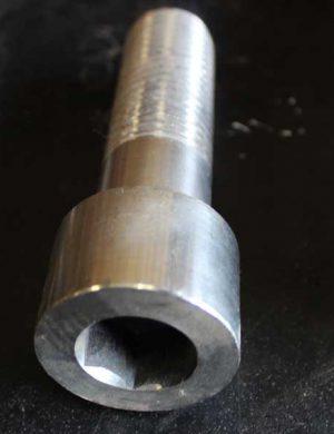 FlateHeadScrews