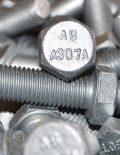 HexBolts-A307A