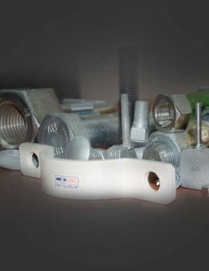 Other Fasteners